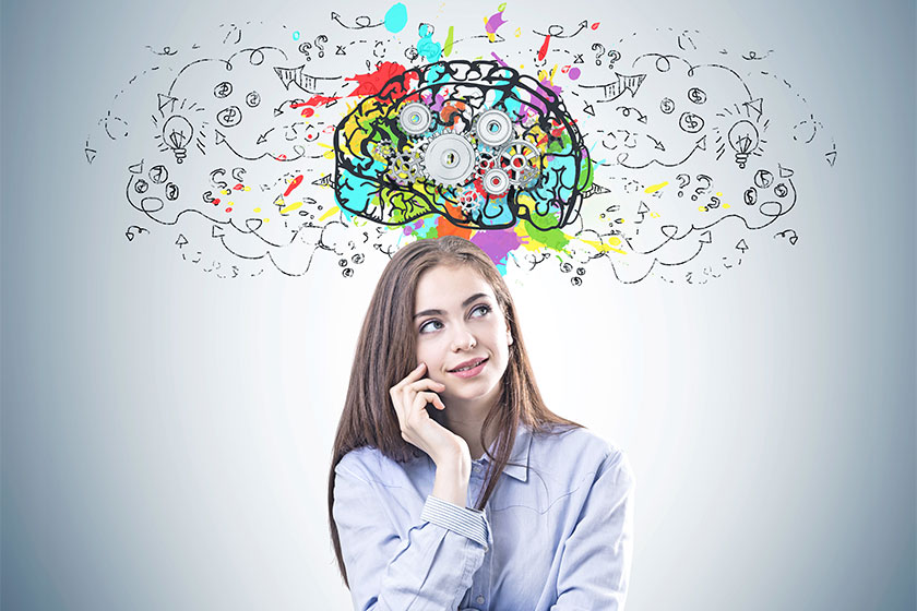 O que é estágio curricular supervisionado? - Global Empregos