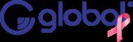 Global Empregos