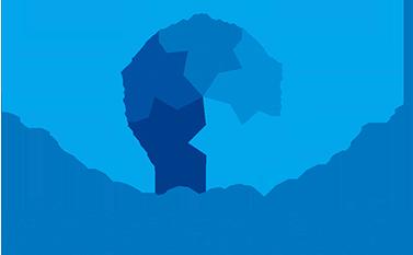 Logo Sírio-Libanês