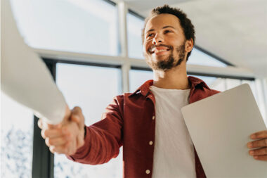 Saiba quais são as áreas que mais estão contratando em 2021