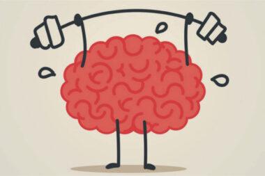 Como hábitos saudáveis impactam na produtividade