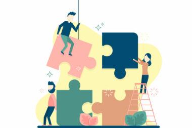 Gaps de competência: Como superá-los?