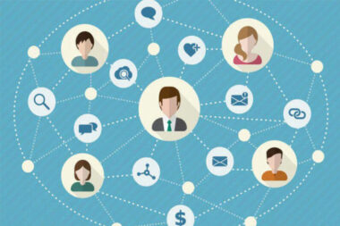 4 dicas para expandir o seu networking