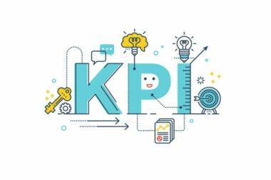 Você sabe o que é um KPI?