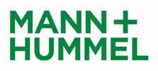 Logo Mann Hummel