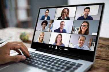 Como o meio digital está afetando a jornada de trabalho