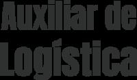 auxiliar_logistica