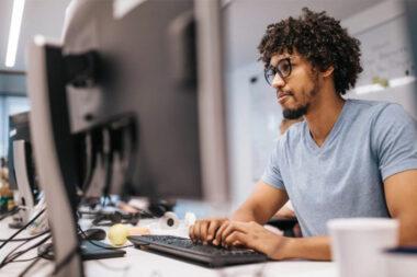 Confira algumas oportunidades de emprego que surgiram com a era digital