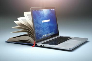Usando a tecnologia para reforçar o aprendizado