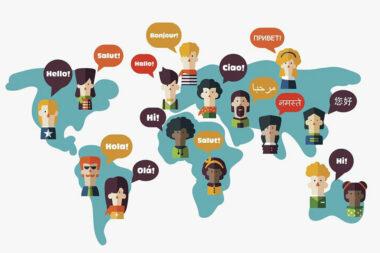 Entenda a importância de uma segunda língua no seu currículo