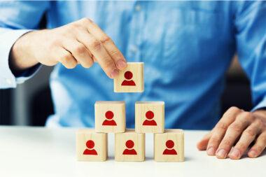 4 atitudes para promover uma mudança cultural bem sucedida em sua empresa