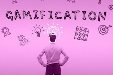 Como a gamificação está influenciando a educação